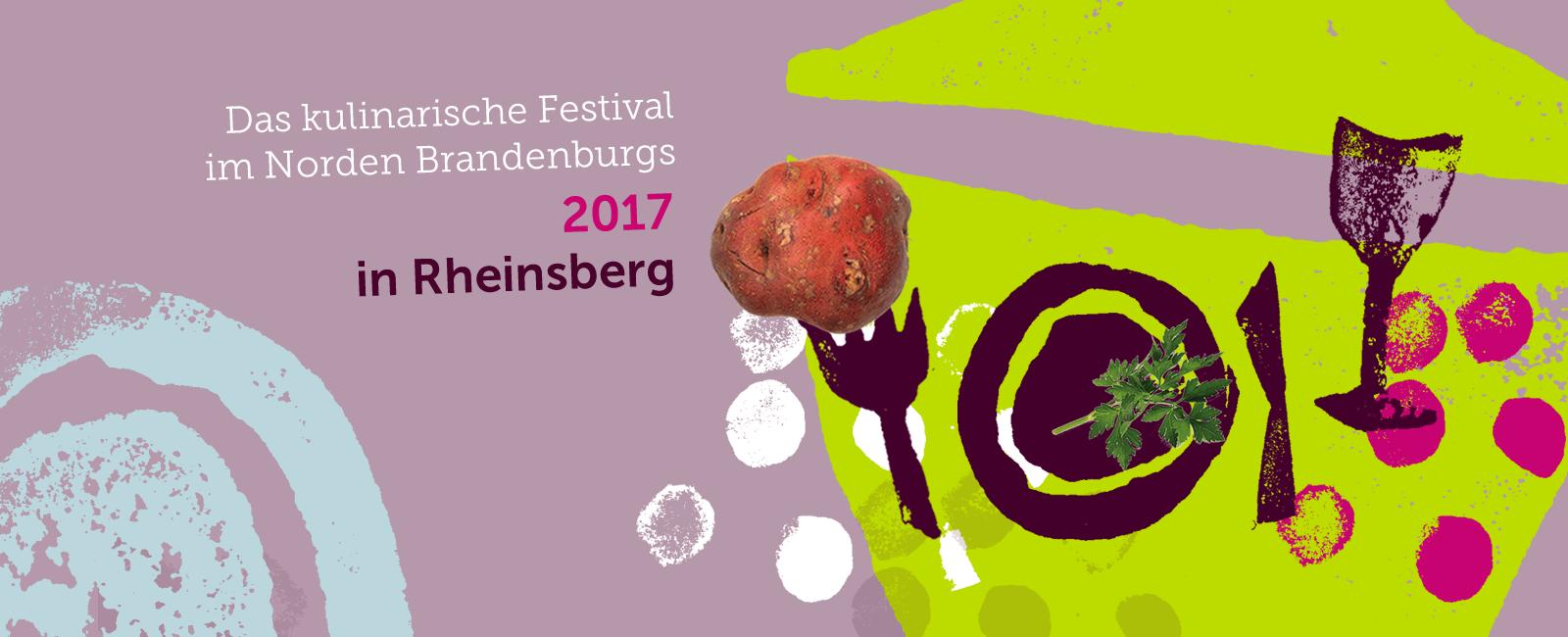 Banner-Solanum-Festival-2017_1