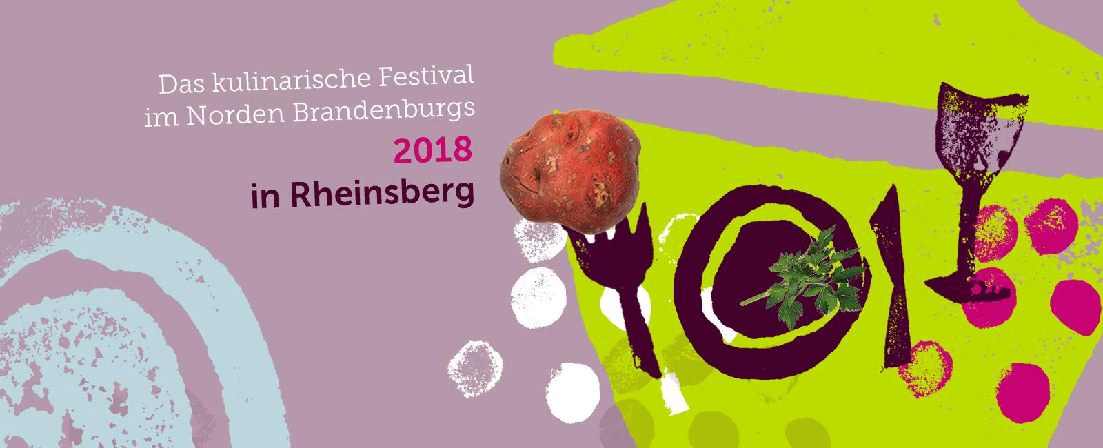 Banner-Solanum-Festival-2018_1