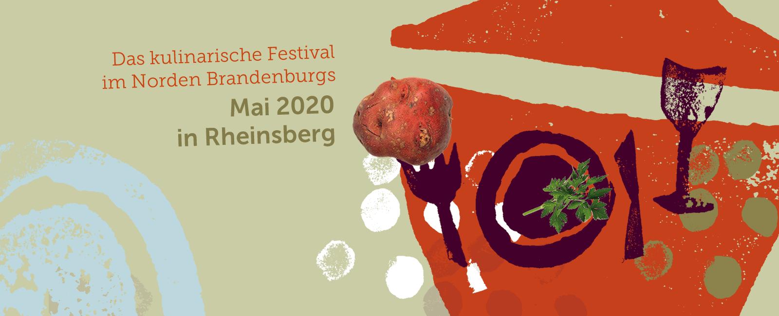Banner-Solanum-Festival-2020