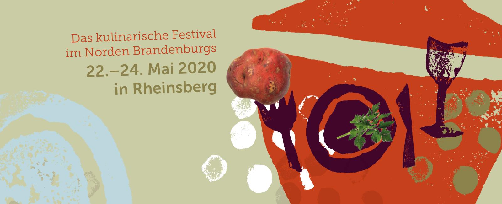 Banner-Solanum-Festival-2020_1