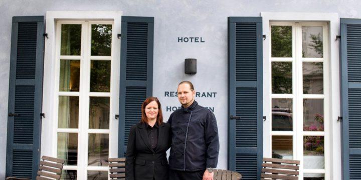 Der-Seehof-Restaurant