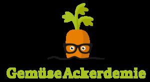 Logo_GemueseAckerdemie_RGB