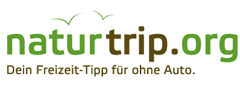 Logo_Naturtrip-2