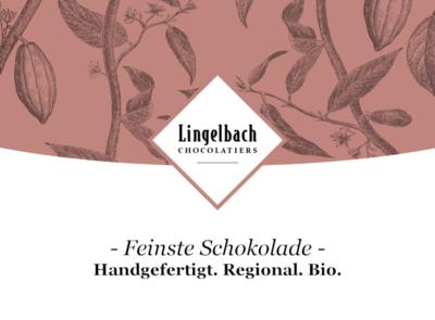Lingelbach Chocolatiers