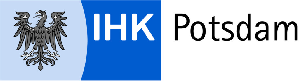 IHK Potsdam Logo.jpg