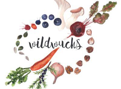 Wildwuchs-Café | Bistro & Catering