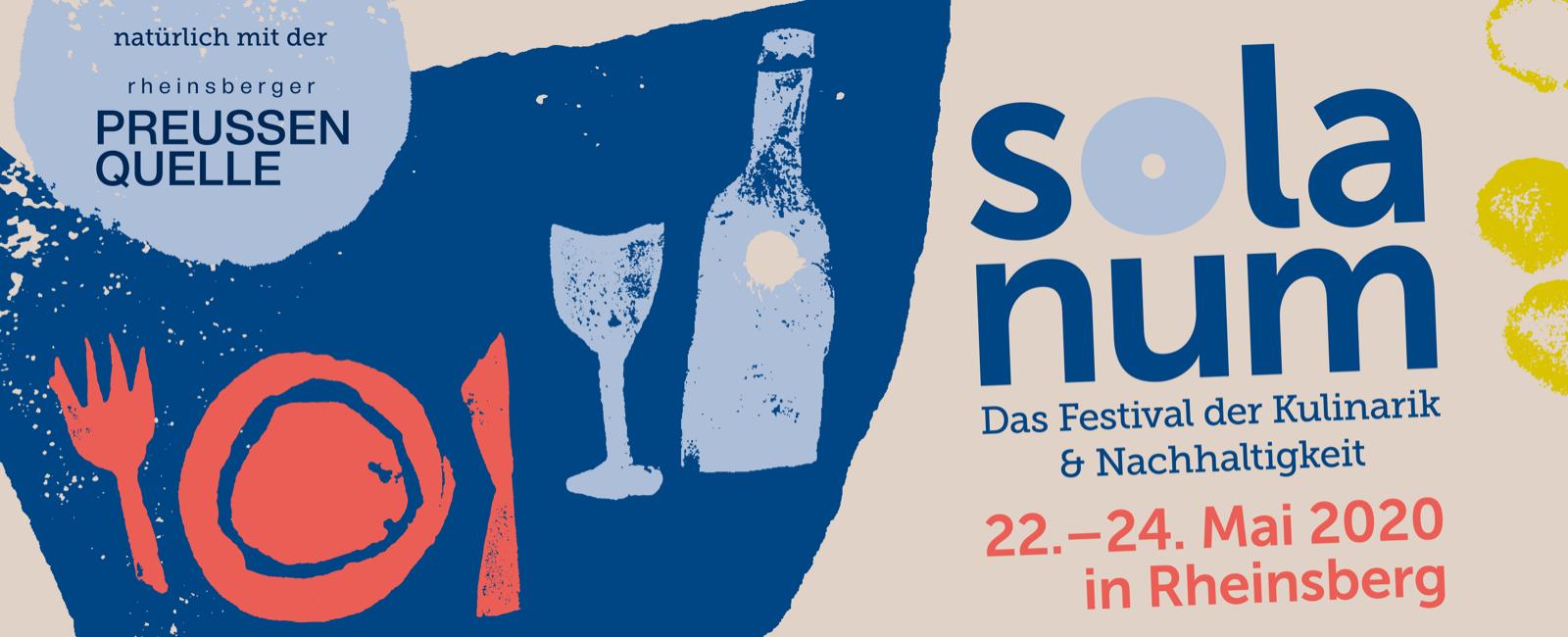 Banner-Solanum-Festival-2020_2